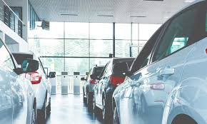 Image result for خودروهای مورد علاقه