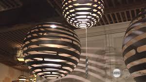 64 most hunky dory wall sconces corbett lighting tango collection vertigo small pendant light importexportgeeks oil rubbed bronze collections reion