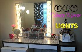 makeup vanity lighting ideas. fine lighting light bulb vanity mirror with bulbs around it find and save ideas  about hollywood makeup lighting