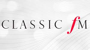 Classic Fm The Worlds Greatest Music