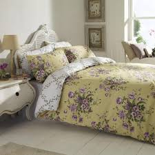 vantona olivia purple fl duvet cover set 1200x1200 jpg