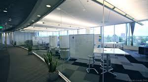 open floor office. 3 BBC Open Floor Plan Vs Offices Spectacular Design Office