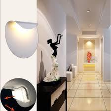 wall lighting for bedroom. new design 6 w led aluminum lamps bedroom wall light mirror mount lights for lighting