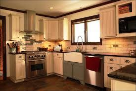 42 upper kitchen cabinets