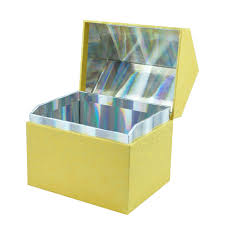 cardboard gift boxes. Interesting Gift Luxury Cardboard Paper Gift Boxes For And Packaging Inside R