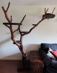interesting furniture design. Interesting Furniture Design