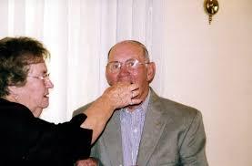 Juanita Holt Obituary - Greeneville, TN