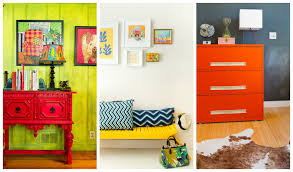 ideas for painted furniture. Ideas For Painted Furniture Z