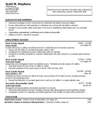 ... Writing A Resume 8 How To Write Net Sample 4 ...