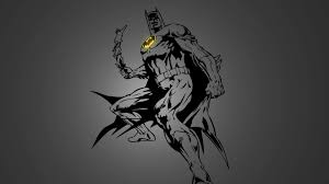 Batman Hd Wallpapers 1080p 76 Images