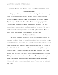 ethical or moral dilemma essay postdoc resume cover letter student essays on argumentative essay on childhood obesity