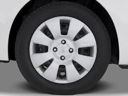 Image: 2008 Toyota Yaris 3dr HB Man (Natl) Wheel Cap, size: 1024 x ...
