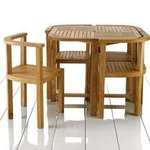 compact dining furniture. Marvelous Ideas Compact Dining Table Trendy Inspiration 1000 Images About Tables On Pinterest Furniture R