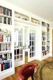 custom built wall shelves built semi custom home office cabinets custom built wall shelves