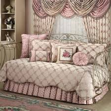 daybed comforter sets for girls daybed bedding sets for girls magnificent photo stupendous with in daybed