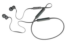 beats x wireless headphones review