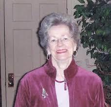 Obituary for Jodel Adams Standley, Pine Bluff, AR