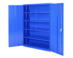 industrial storage cabinet with doors. Simple Doors Industrial Storage Cabinet Intended With Doors W