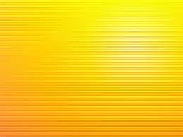 Yellow wallpaper, Striped wallpaper ...