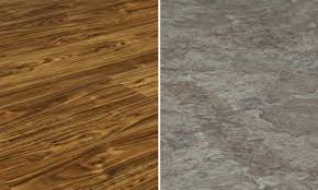 karndean this uk based company has been making vinyl flooring s for over 40 years and were one of the first to introduce the looselay concept to