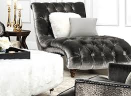 modern living room furniture black. chaises; modern living room furniture black