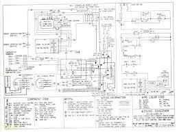 Reznor Garage Heater Wiring Diagram For Trailer Tail Lights