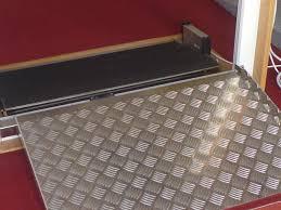 Badezimmer Steckdosen Waschbecken Höhe Kosten Nach Einem Unfall