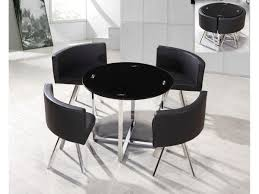 Space Saving Dining Room Tables And Chairs Deciding Furniture For Small Apartments Stylish Space Saving