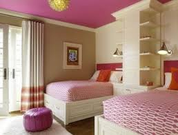 painting ideas for kids roomKids Room Paint Ideas  ZDHomeInteriorscom