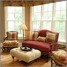 Lounge Chairs For Living Room Lounge Chairs For Living Room India Chairs Home Decorating