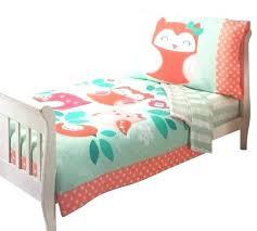 pleasing frozen toddler bedding sets d9454984 frozen toddler bed comforter set
