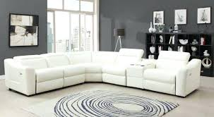 Living room sofa ideas Irlydesign Best Living Room Couch Leather Living Room Sets Beautiful Modern Living Room Sofa Sets Luxury Furniture Best Round Living Room Sofa Ideas 2018 Westcomlines Best Living Room Couch Leather Living Room Sets Beautiful Modern