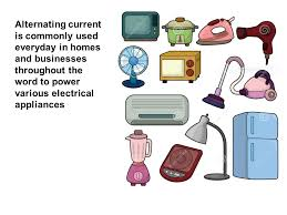 alternating current examples appliances. 2 alternating current examples appliances slideplayer