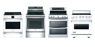 top rated electric ranges. Interesting Electric Best Electric Stove Range Outstanding Ranges Reviews In Top Rated Stoves  Modern   Intended Top Rated Electric Ranges G