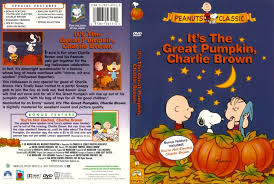 It's The Great Pumpkin Charlie Brown Quotes Adorable It's The Great Pumpkin Charlie Brown Quotes Stunning Our 48 Top
