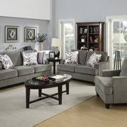 The Furniture Warehouse Furniture Stores 134 Avenue