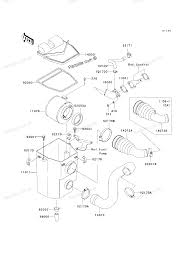 2004 Honda Element Radio Wiring Diagram