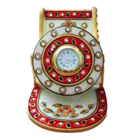 Small Picture Christmas Gifts India Online Gifts to India Send Decoratives