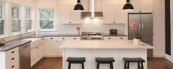 Refacing Kitchen Cabinets Kitchen Cabinet Refacing Tampa Bay Best Home Furniture Decoration