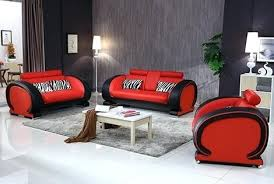 Go Modern Furniture Miami Cool Decorating