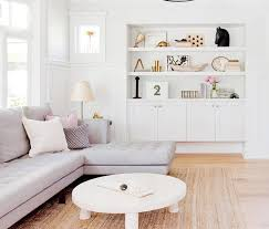 Small Picture 27 best HOME DECOR INSPIRATION images on Pinterest Living spaces