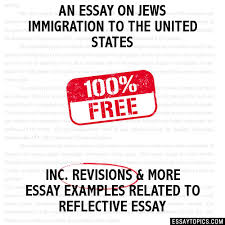 essay on jews immigration to the united states an essay on jews immigration to the united states