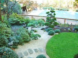 Japanese Landscape Design Japanese Landscape Design Home Design Ideas