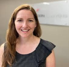 Kellie Keenan – Wilson Lawyers