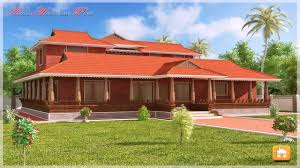 Small Picture Kerala Style House Plans Nadumuttam YouTube