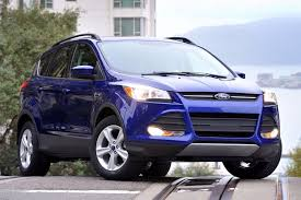ford escape 2018 colors. ford escape 2018 colors