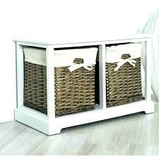 storage seat box outdoor wicker storage bench resin wicker storage chest outdoor wicker storage bench outdoor wicker storage bench outdoor wicker storage