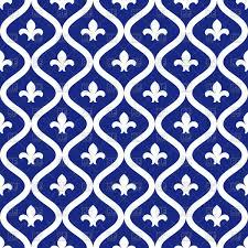 dark blue and white abstract background.  Abstract White Wavy Pattern On Dark Blue Background  Seamless Retro Wallpaper Vector  Image U2013 Artwork Click To Zoom To Dark Blue And Abstract Background R