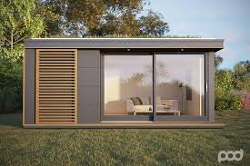 prefab shed office. Image Gallery Of Homely Ideas Prefabricated Studio 7 Sttyle Prefab Office Shed 1000 Images About Simple Design The On Tiny Home D
