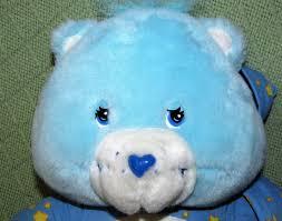 Care Bear Magic Night Light Bear Care Bears Bedtime Bear Magic Night Light And 50 Similar Items